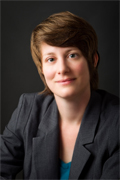 Karin Ciano