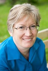 Nancy Hupp