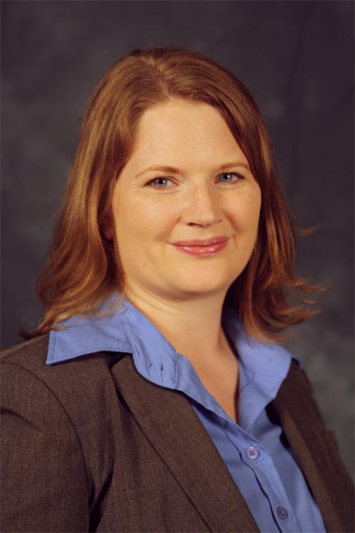 Lynn Schmidt Walters
